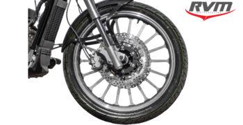 rueda final (1)