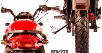 ruta40-rvm3