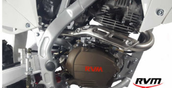 RVM-cz250-turismo4